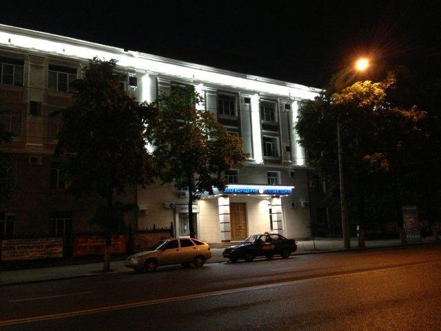 У «Созвездия» тёмная полоса: суд решил взыскать с воронежского концерна более 80 млн рублей