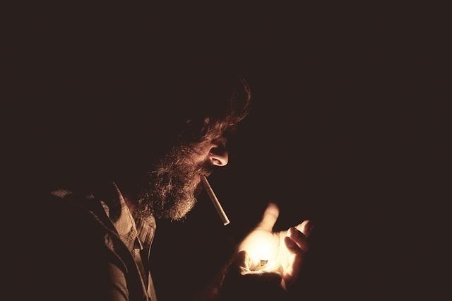 Купить сигареты ночью воронеж электронные сигареты в воронеже купить магазин
