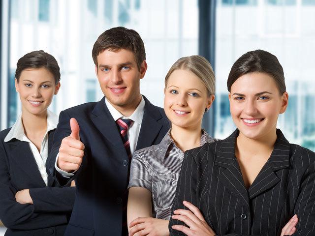 Зарплаты молодых специалистов в Воронеже назвали эксперты