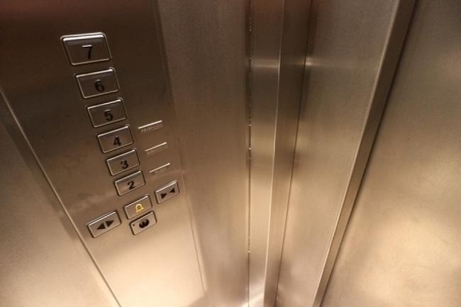 В Нововоронеже испугались, что получат вместо лифтов лебёдки из «Игры престолов»
