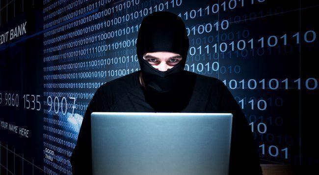 ВВоронеже мстительный работник стёр базы данных набывшей работе