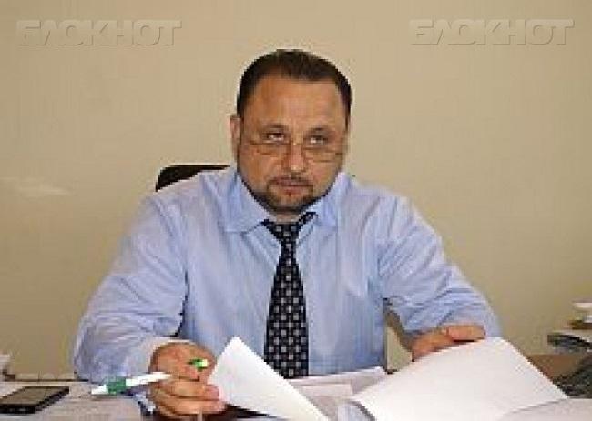 Руководитель управления делами воронежского губернатора Виталий Шабалатов снова оказался в центре коррупционного скандала