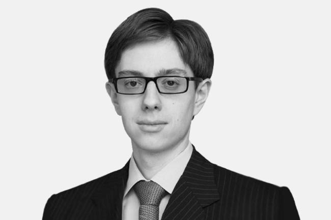 Раскрыты «секреты» династии Алексея Гордеева