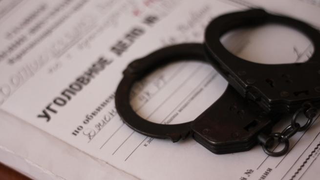 Группировку биодобавочных мошенников поймали благодаря воронежским полицейским