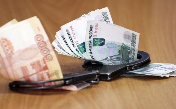 Кассирша воронежского кинотеатра «Спартак» украла 4 млн руб.