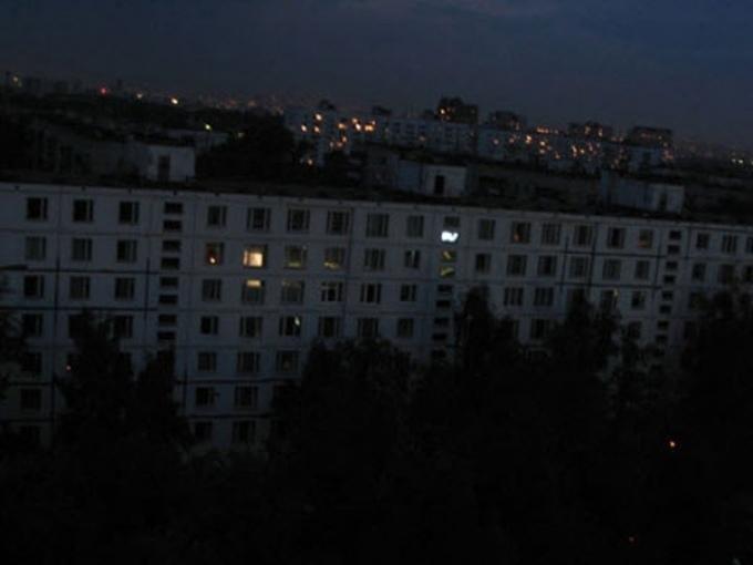 Краевые власти имэрия Петропавловска присоединятся какции экологов «Час Земли»