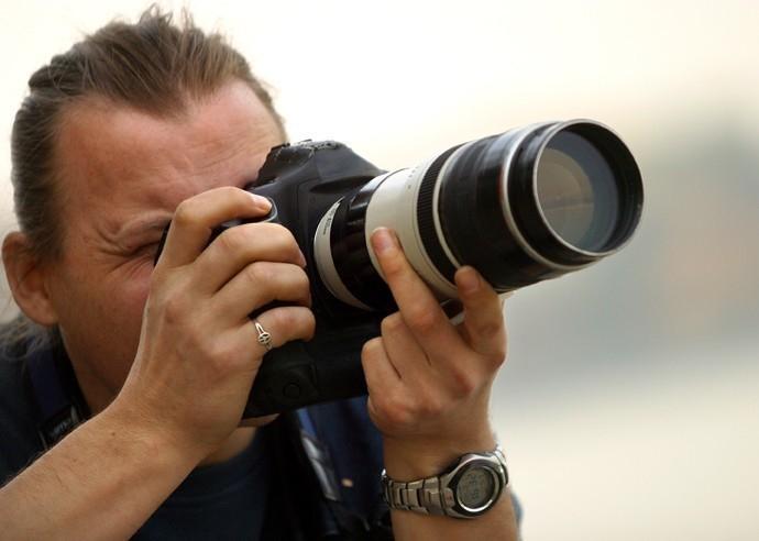 гарнитуры найти работу фотографом в воронеже впервые