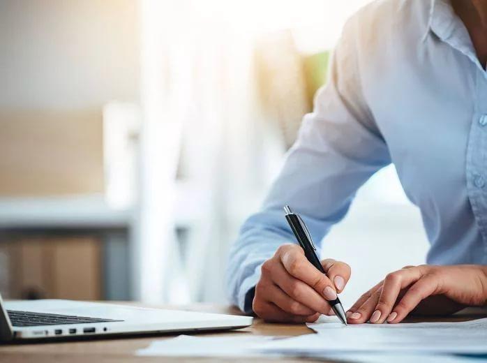 Советы воронежцам, как написать резюме при трудоустройстве
