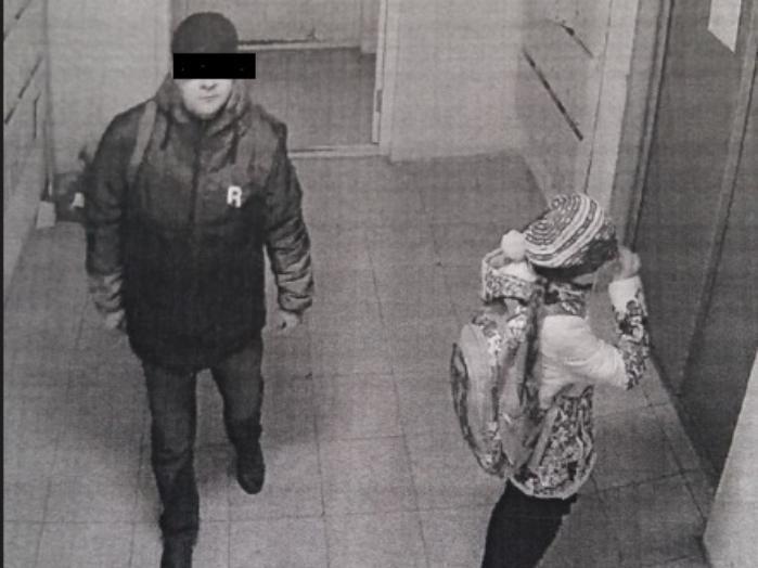 ВВоронеже схвачен педофил, который нападал на девушек влифте
