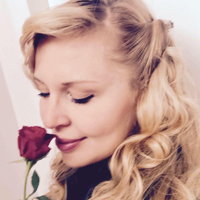 Голландцы соболезнуют родственникам убитой девушки из Воронежа