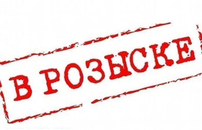 Объявленного вфедеральный розыск жителя Магаданской области словили вВоронеже