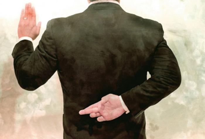 ВВоронежской области трое приятелей покрывали педофила-насильника