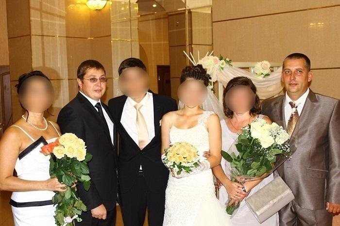 Неназванные агенты Воронежского универа обвиняют Дмитрия Ендовицкого в лоббировании фирм своего свата