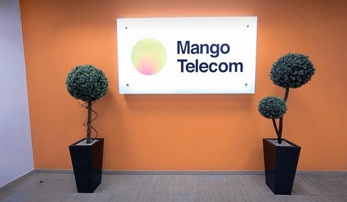 «Манго Телеком» предлагает скидки на городские телефонные номера для бизнеса