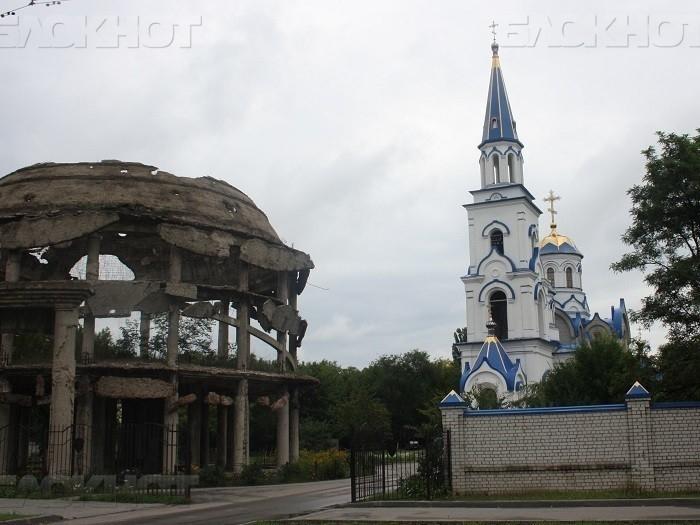 В Воронеже помолятся о Георгиевских кавалерах и простых воинах