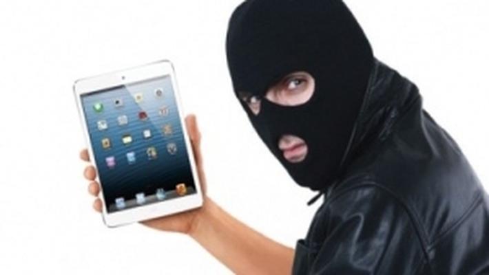 ВВоронеже мужчина ограбил знакомую, отказавшуюся занять ему деньги