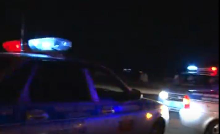 Воронежские полицейские опубликовали видео сприуроченным к8Марта флешмобом