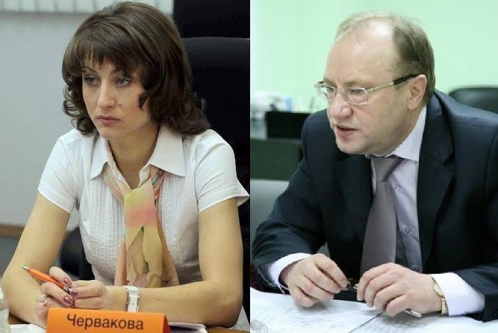 Тайна рейтинга Дмитрия Нечаева: анонимные эксперты и таинственные сомневающиеся