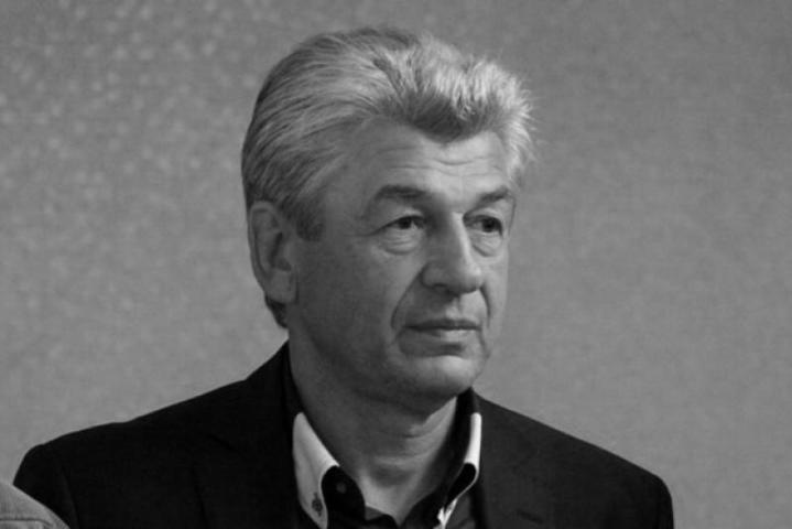 Во время матча скончался бывший футболист воронежского «Факела»