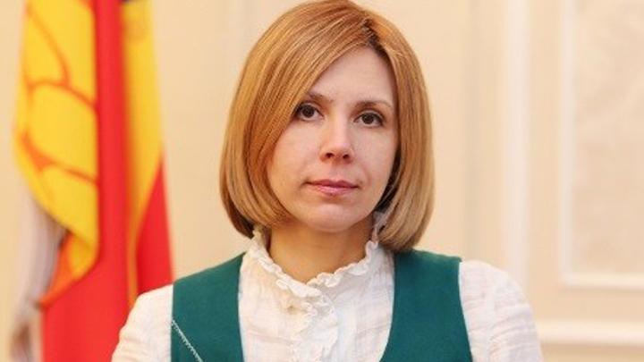 «Блатная» чиновница мэрии Воронежа оставила УИЗО креатуре Марины Плиевой