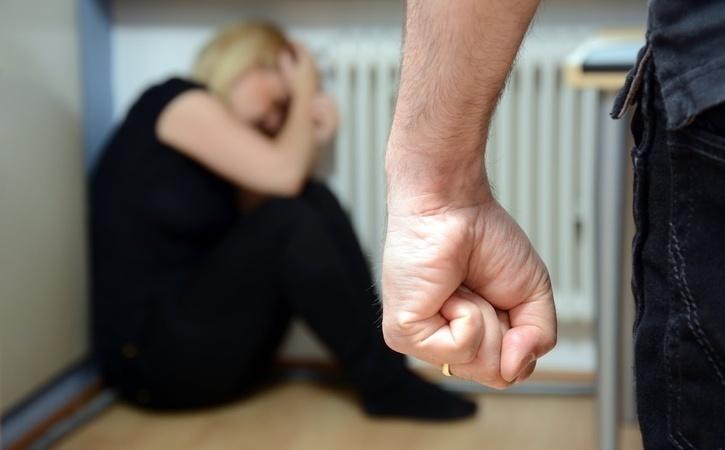 В Воронеже мужчина, забивший до смерти свою сожительницу, окажется на скамье подсудимых