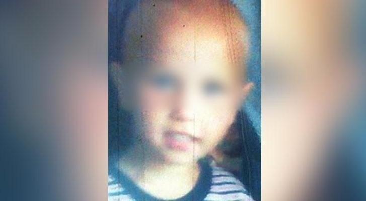 Похороны трехлетнего Артёма, найденного мертвым под Воронежем, пройдут 22 июля