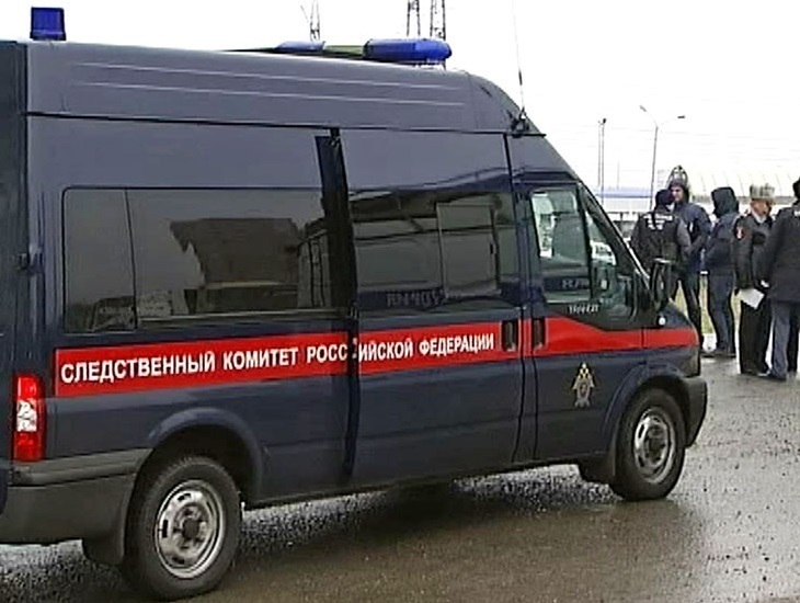 ВВоронеже вприпаркованной машине найден труп молодые люди