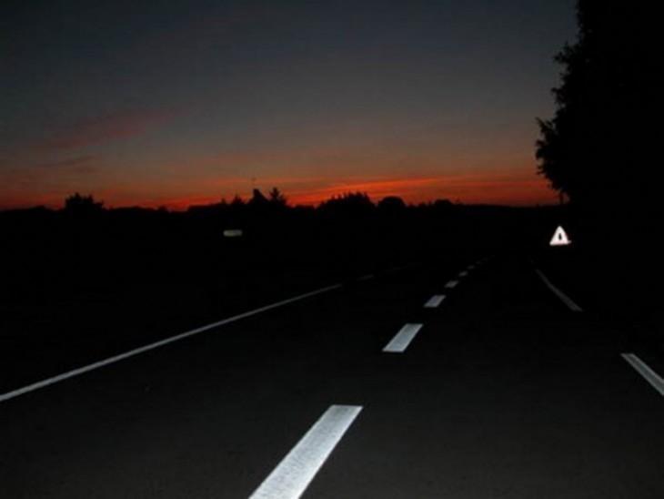 В Новоусманском районе автомобиль «Черри Сув» насмерть сбил пешехода