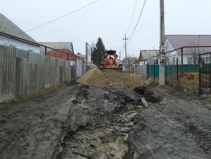 Итоги санитарного дня в районах Воронежа: вывезена 1000 кубометров мусора и отремонтирована детская площадка