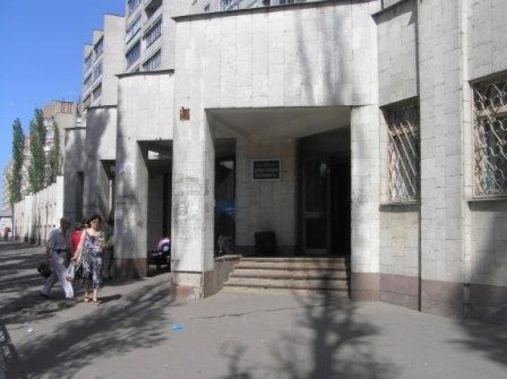 Больница по позвоночникам в сомово воронежа 157