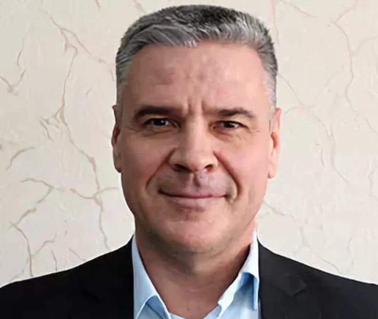 Председатель воронежского ОНК за 600 тысяч обещал вытащить из колонии заключенного