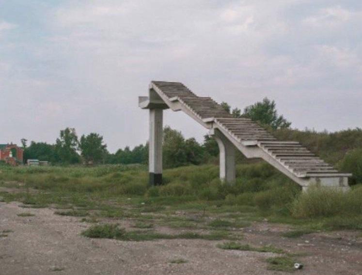 Миллионный паблик зло поиздевался над Воронежем