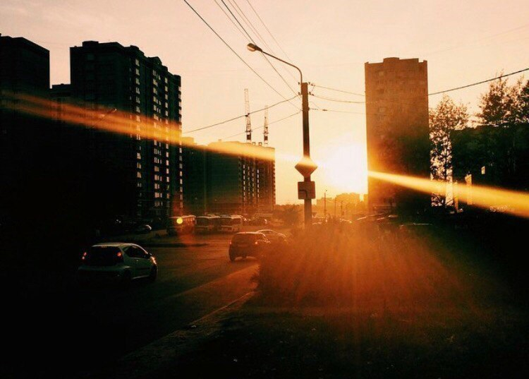ВВоронежской области вновь объявили штормовое предупреждение из-за жары