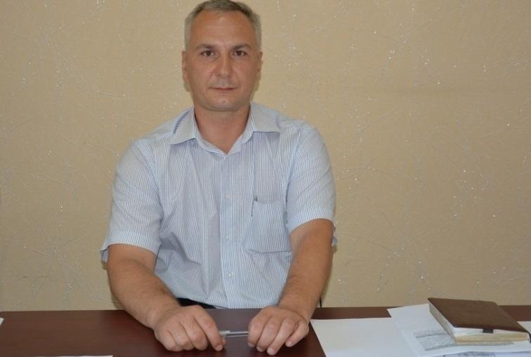 Чиновник  Воронежской области покидает пост из-за вождения в пьяном виде