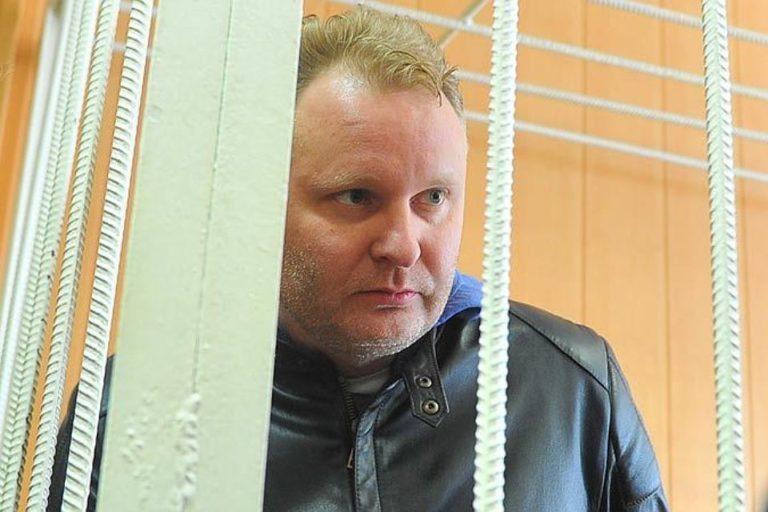 Вокруг воронежского имущества Бажановых разгорелся спор в московском суде