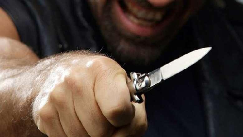 Воронежец убил родного брата из-за некупленной пачки сигарет