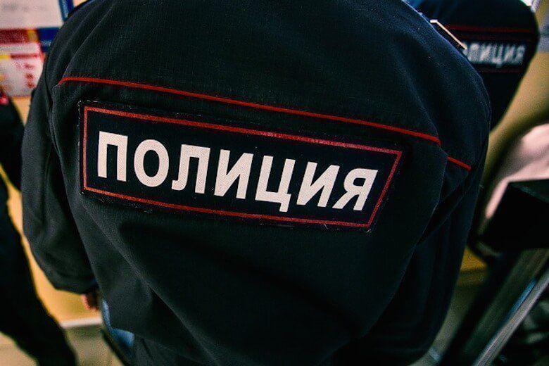 Милиция поймала 18-летнего вымогателя, отобравшего уворонежца 580 тыс. руб.