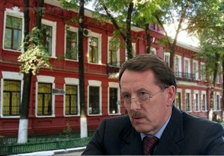 Чиновников мэрии Воронежа оштрафовали за нелегальный допуск кторгам холдинга «Молвест»