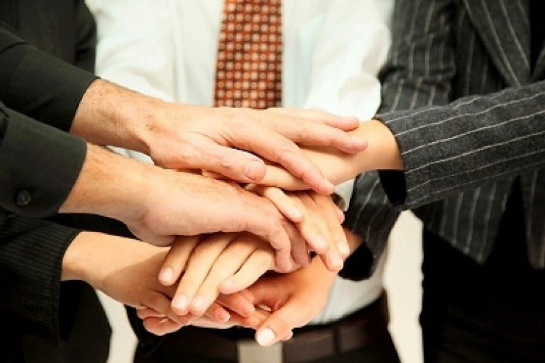 Сговор 4 компаний разглядели воронежские антимонопольщики