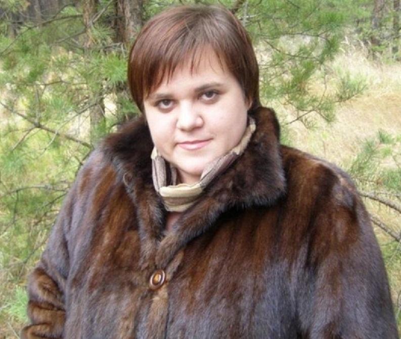 Воронежский адвокат-решальщик признала свою вину
