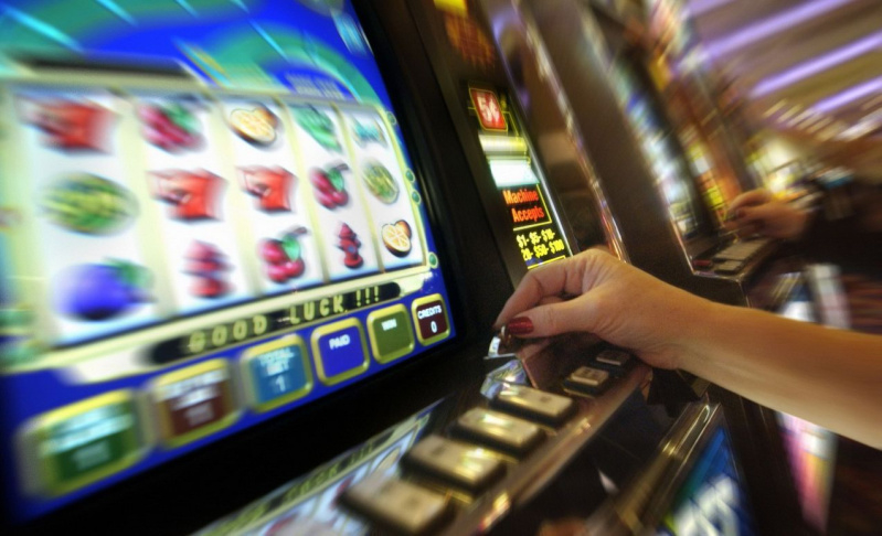 Игровые автоматы продолжают работать секреты выигрыша в игровые автоматы