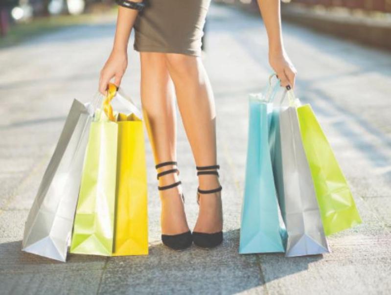 Где узнать секреты выгодного шопинга? Заходи в справочник!