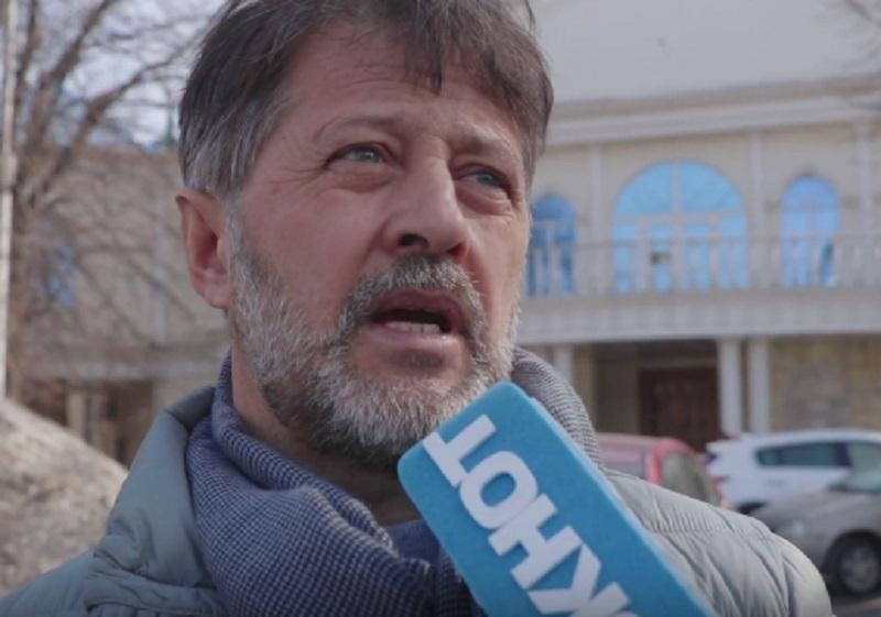 Воронежцы не собираются платить за парковку даже после нововведения