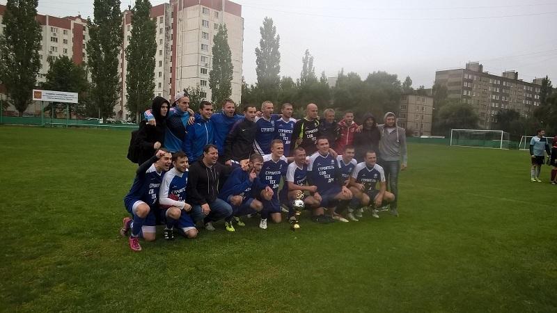 В Придонском создана надёжная кузница кадров для воронежской сборной, - воронежский сенатор