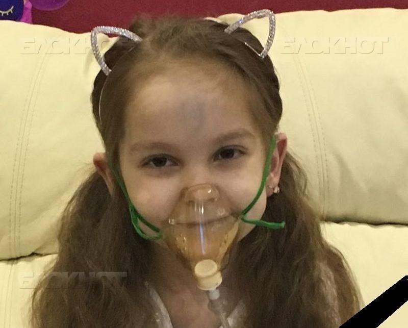 Генпрокуратуру попросили проверить чиновников из-за смерти воронежской девочки