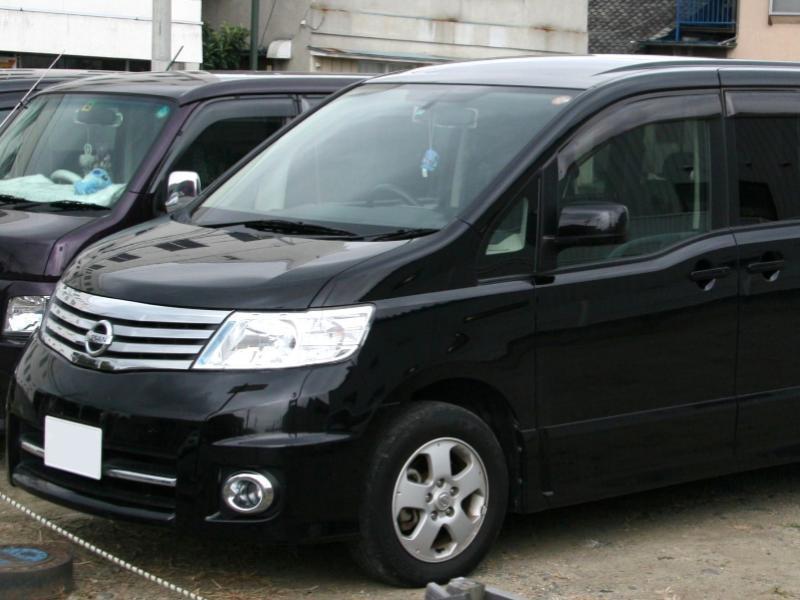 Приставы устроили слежку за должницей ради машины в Воронеже