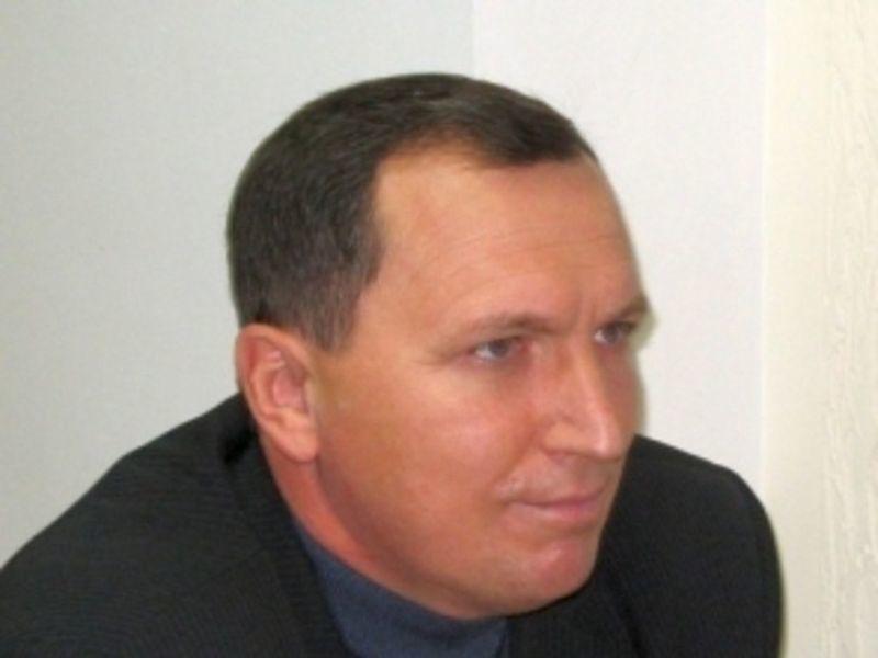 Дело хохольского экс-префекта в Воронеже дошло до суда