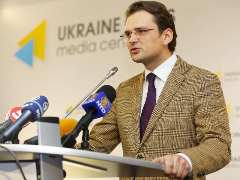 Воронежскую область назвали территориальной мечтой Украины