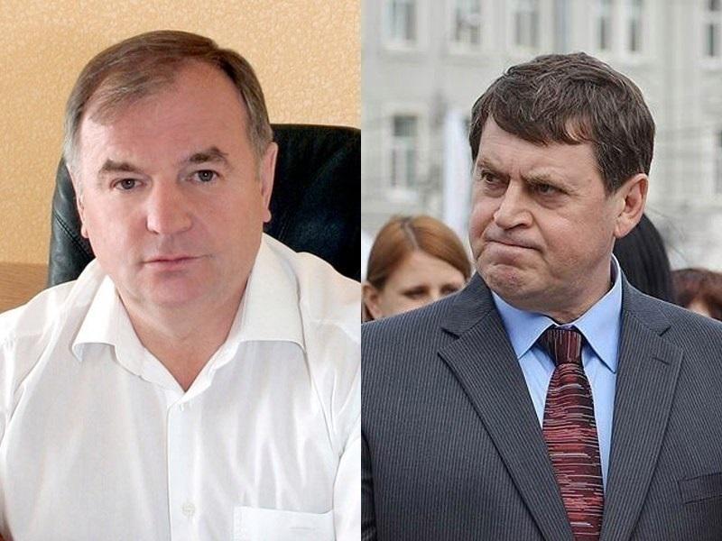 Воронежских чиновников и бизнесменов заподозрили в присвоении имущества ведомства Сергея Шойгу