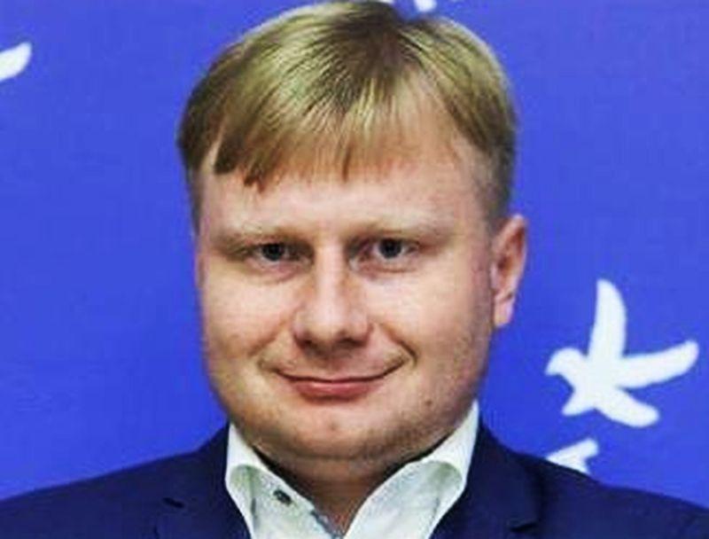 Архитектурные бандиты – это власти Воронежа! – активист Виталий Иванищев